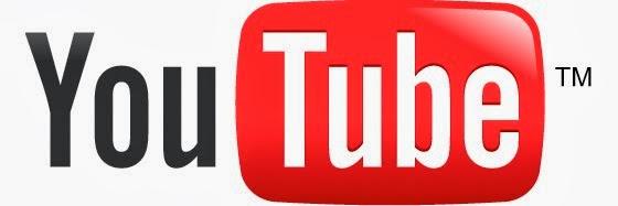 You Tube SQTV