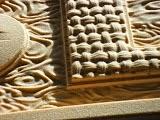 texturas para placas