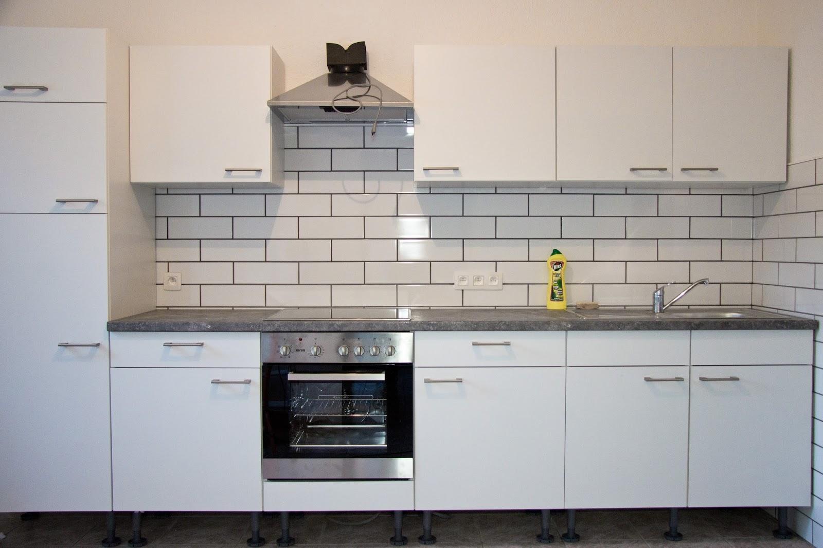 Stunning Wandfliesen Für Küche Pictures - Kosherelsalvador.com ...