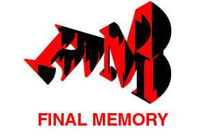 Final Memory