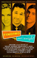 Download Finding Mr. Wright (2011) PPVRip 400MB Ganool