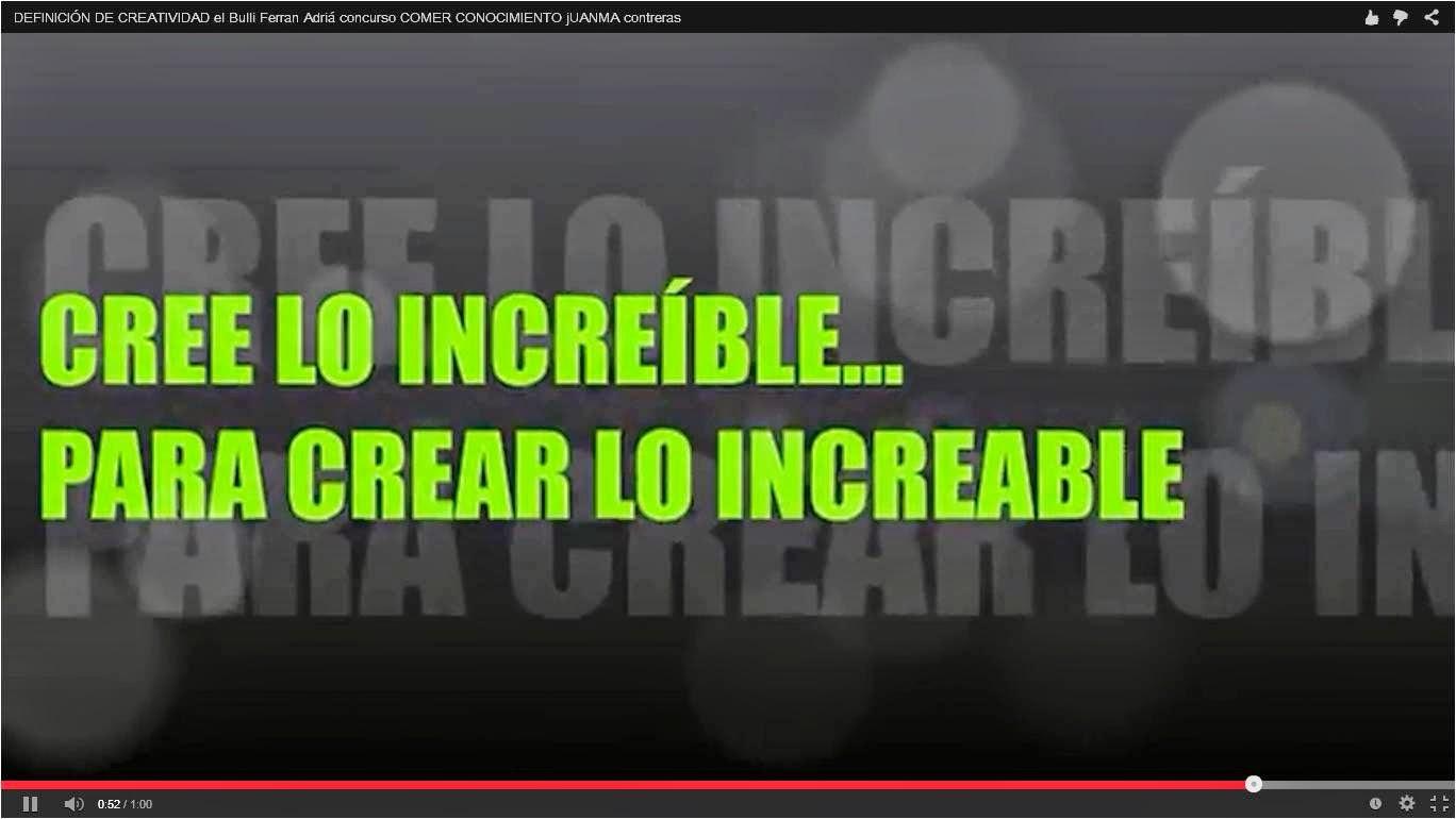 https://www.youtube.com/watch?v=b_JK6KYbb_M