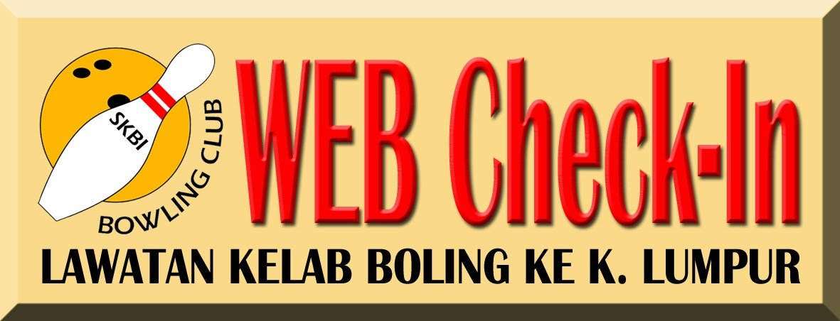 WEB CHECK-INN : Pen-Kul