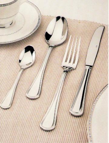 Cubiertos individuales lineal corempro s a venta de for Implementos para cocina