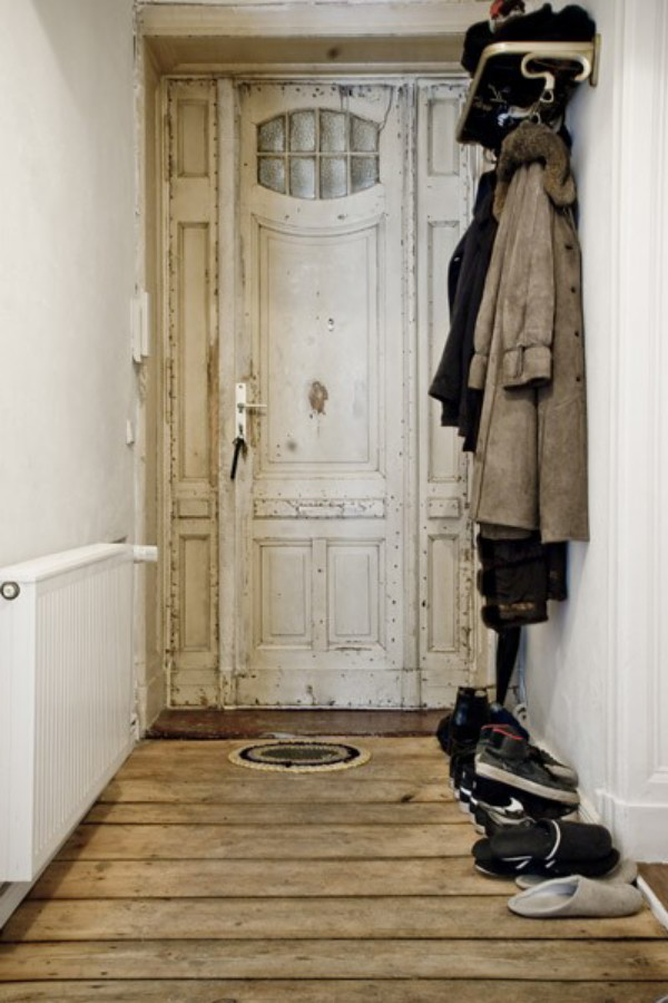 wunderkammer inspiration m rz 2011. Black Bedroom Furniture Sets. Home Design Ideas