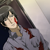 Denpa Teki na Kanojo - Episode 01 - BD