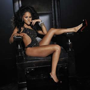 celebrity oh celebrities ciara hot pictures