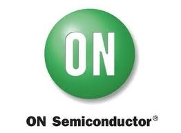 TOP 1 : ON Semicon (Philippines) Inc.