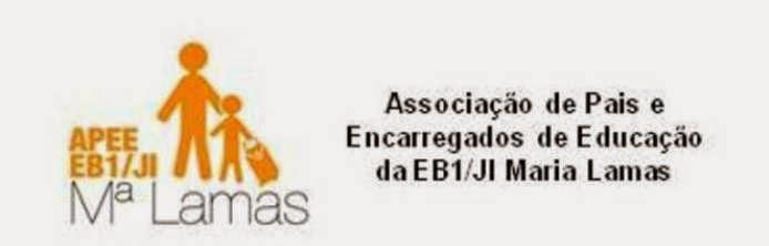 APEE Maria Lamas