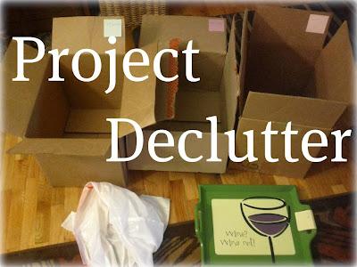 http://romanceonadime.com/wp-content/uploads/2012/04/project-declutter.jpg