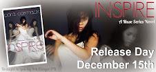 December 15th