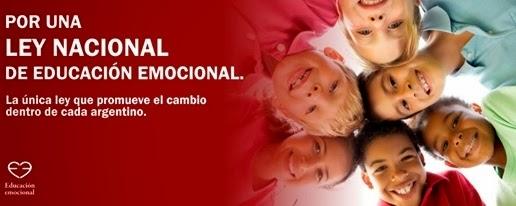 http://www.change.org/es-AR/peticiones/ley-de-educaci%C3%B3n-emocional