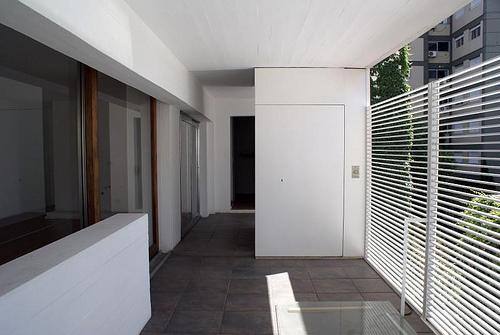 Avb blog taller de arquitectura buenos aires for Arquitectura rosario