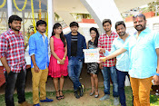 parahushar movie opening stills-thumbnail-4