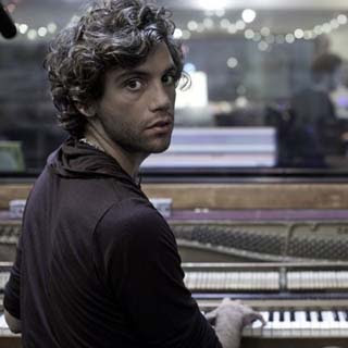 Mika – Make You Happy Lyrics | Letras | Lirik | Tekst | Text | Testo | Paroles - Source: musicjuzz.blogspot.com
