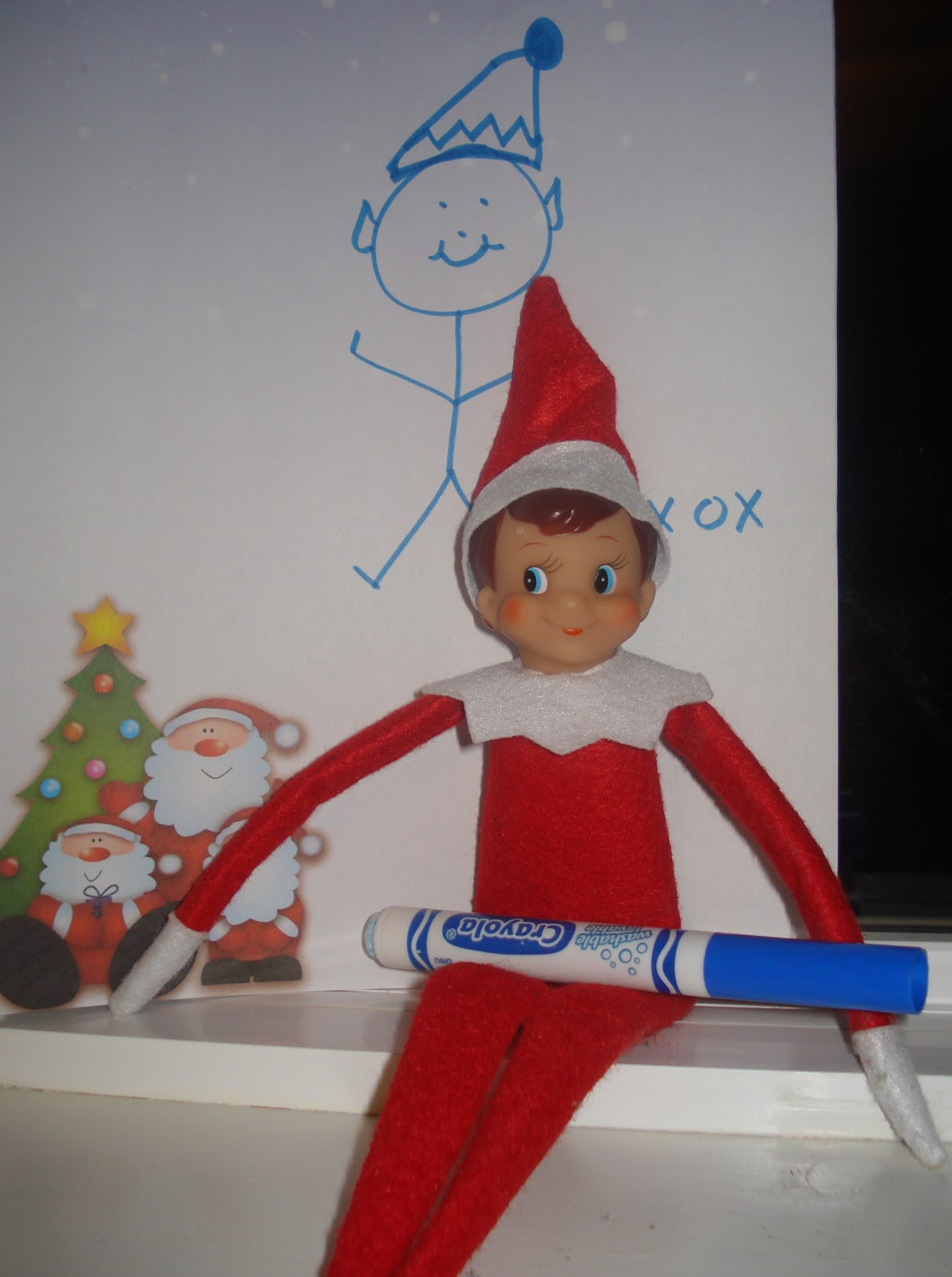 east coast mommy 20 nice not naughty elf on the shelf ideas