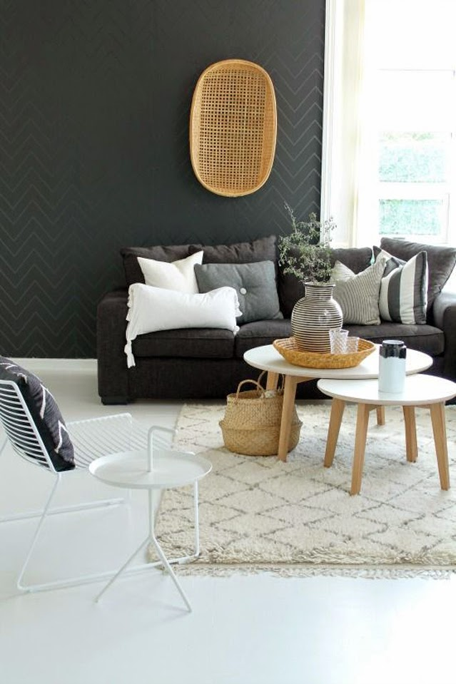 alfombra-marroqui-moroccan-rug-estilo-nordico