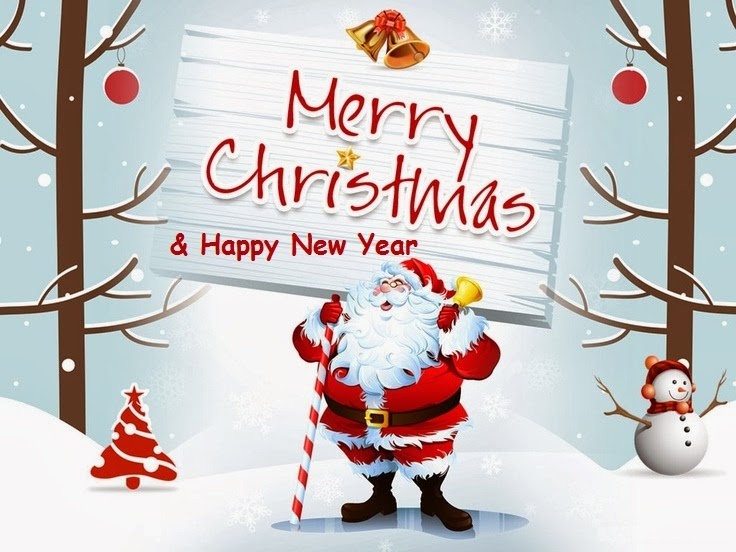 Free} Merry Christmas Images 2018 - Happy New Years 2018 Images ...