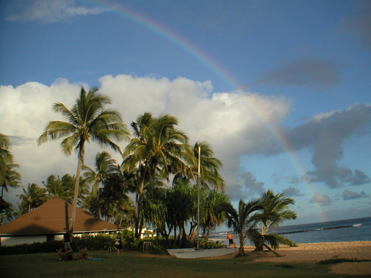 Kauai Poipu