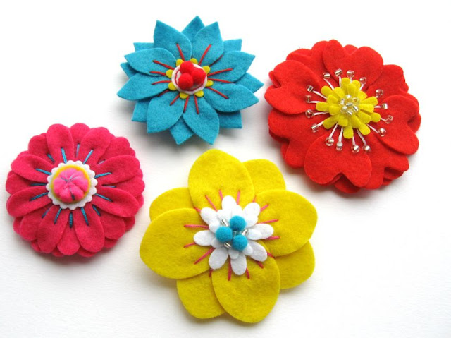 http://bugsandfishes.blogspot.co.uk/2015/02/spring-flowers-for-docrafts-creativity.html