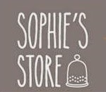 http://www.sophies-store.com/