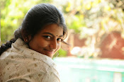 Rakshitha latest photos gallery-thumbnail-5