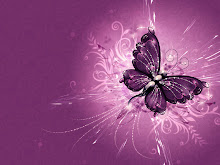 Purple Butterfly Backgrounds on My Photo