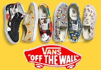 Vans-footwear-50-off-or-more-amazon