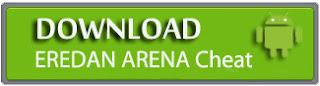 Download Eredan Arena Hack : Android