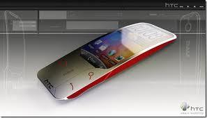 Un Smartphone con un diseño sotisficado
