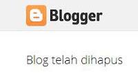 blog_error