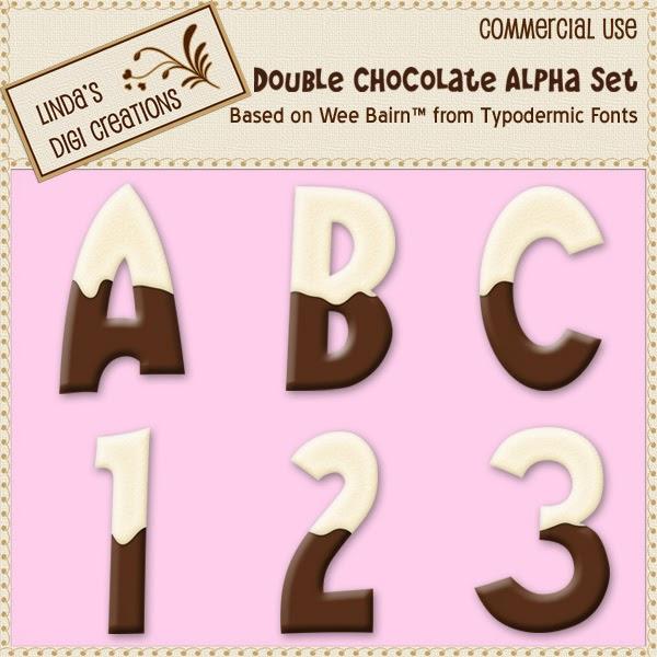 http://4.bp.blogspot.com/-lLZIEAfZNq0/UxU6UxxWhSI/AAAAAAAAAJM/rRfSxJ4G7Qw/s1600/doube+chocolate.jpg