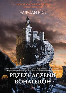 http://wydawnictwofeeria.pl/pl/ksiazka/przeznaczenie-bohaterow