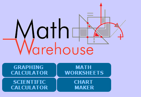math worksheet : learning never stops 56 great math websites for students of any age : Interactive Math Worksheets