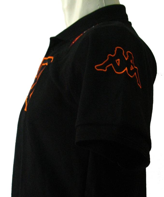 http://4.bp.blogspot.com/-lLbVNrmncHA/UCmwz2P4xqI/AAAAAAAAAoE/K2kwql_GTIg/s1600/polo+shirt+as+roma+%285%29.JPG
