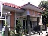 rumah idaman 55