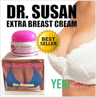 Cream Dr susan