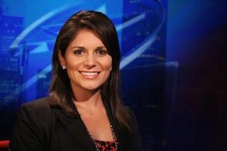 Haley Hernandez
