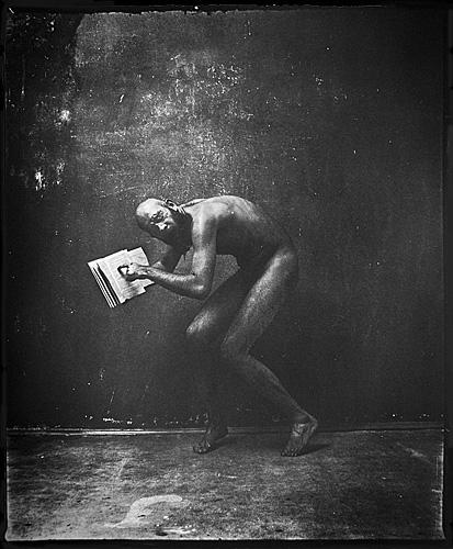 nuncalosabre. Fotografía   Photography - ©Pavel Titovich