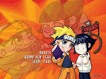 download film terbaru naruto di www.fungeta.com
