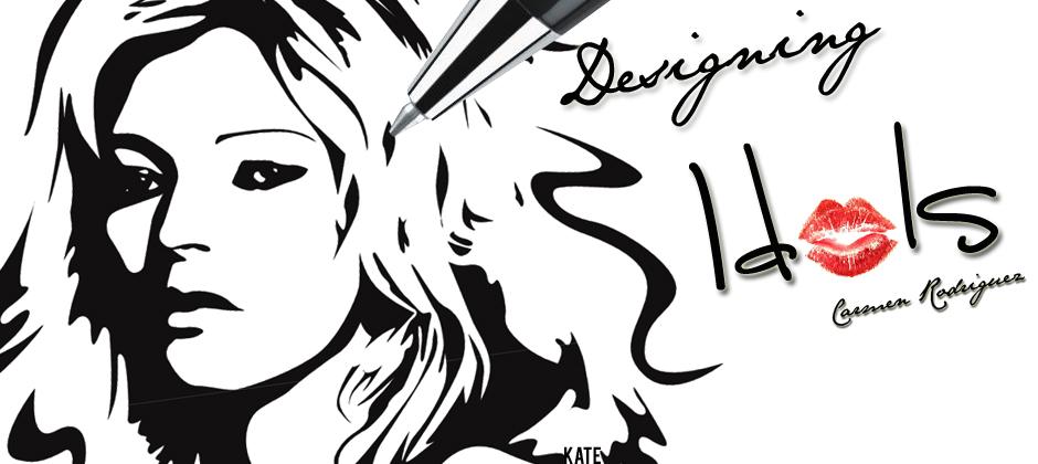 Designing - Idols