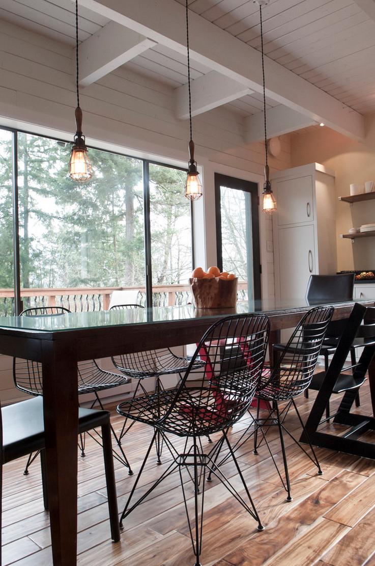 Decandyou ideas de decoraci n y mobiliario para el hogar for El mundo de la decoracion