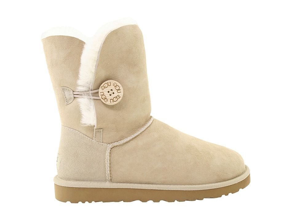 uggs baby
