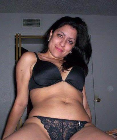 Desi bangalore cheating wife