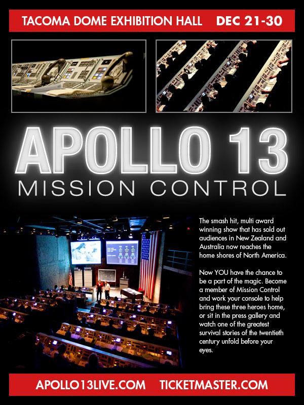 apollo 13 mission control - photo #20