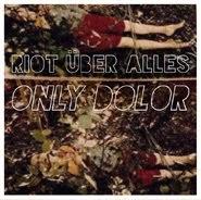 ONLY DOLOR LP