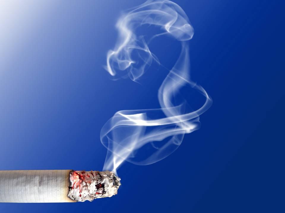 para amor para buena suerte para dinero para tabaco para vencer tabaco
