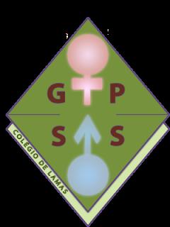 HORÁRIO DO GPSS
