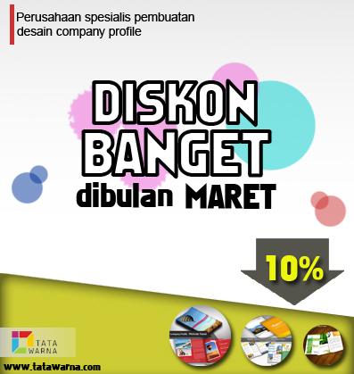 ... DP) BBM Terbaru untuk Promosi dan Company Profile? Wujudkan Sekarang