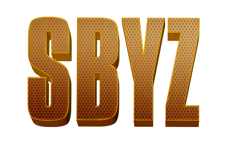 SBYZ (Swiperboy Entertainment)